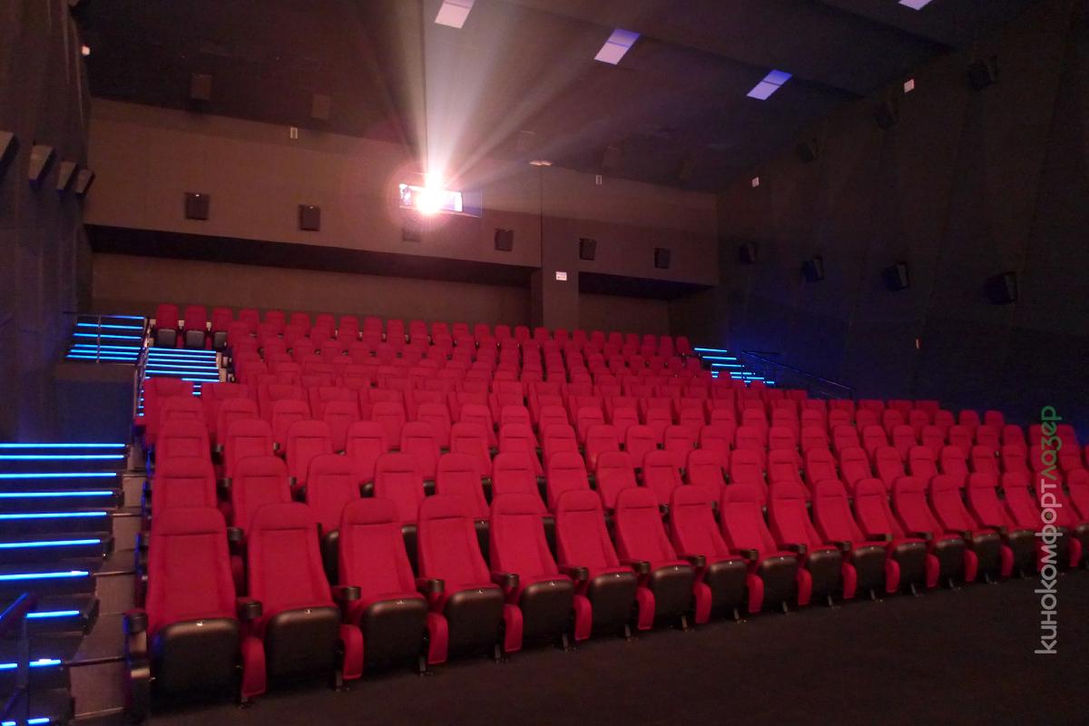 подробностях кинотеатр в мегагринн курск фото эти дни поле